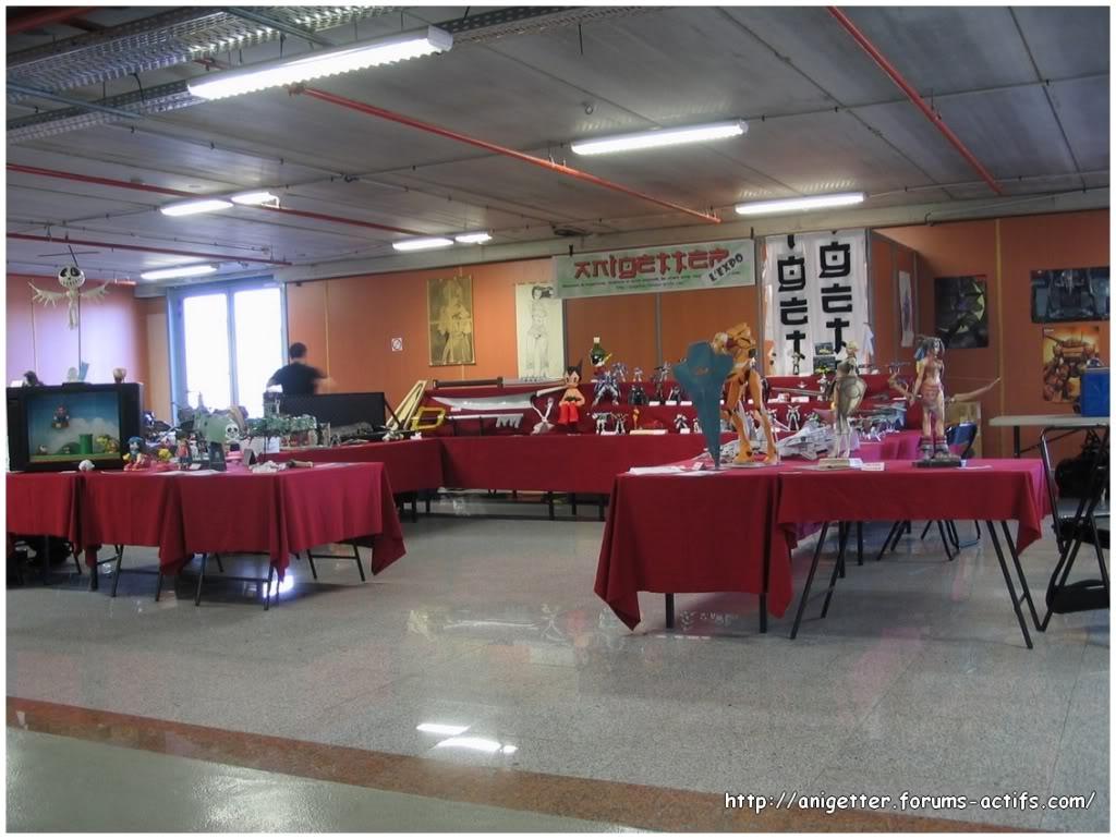 cje-2008-00