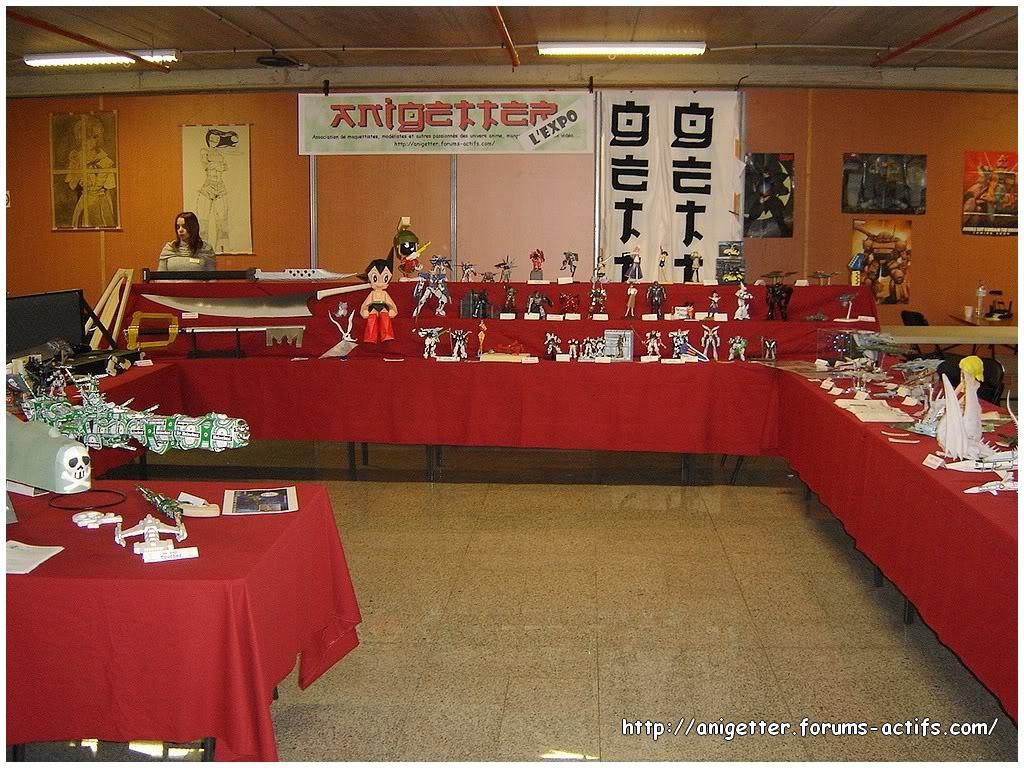 cje-2008-02