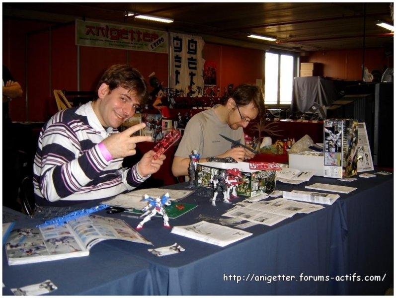 cje-2008-demo-03