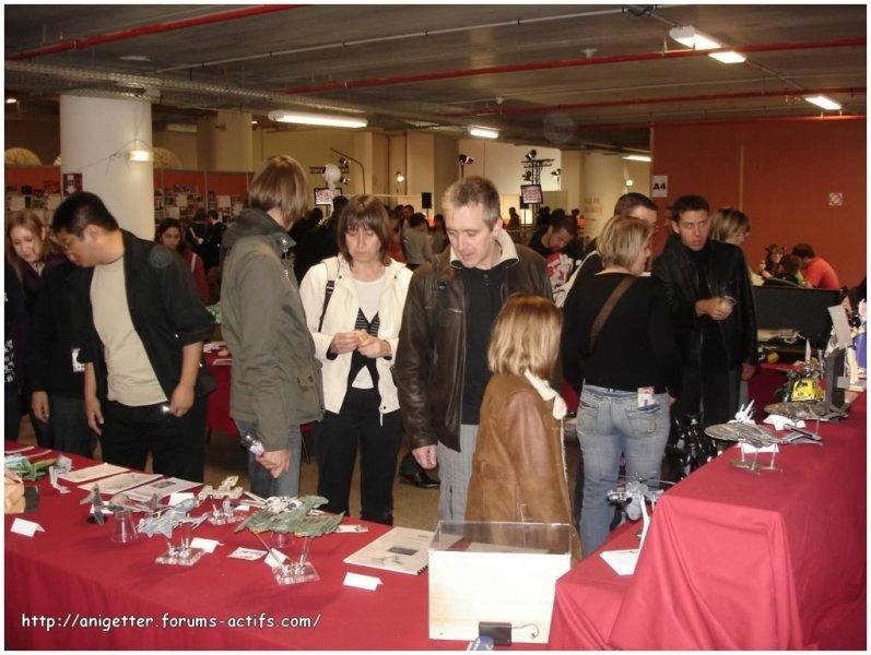cje-2008-visiteur-01