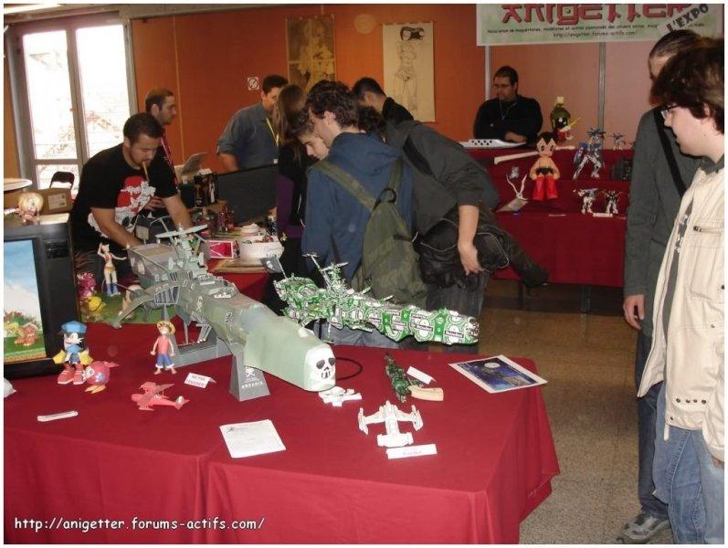 cje-2008-visiteur-03