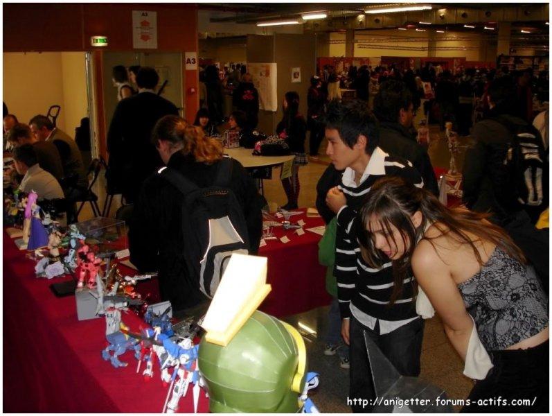 cje-2008-visiteur-05