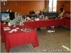 cje-2008-03