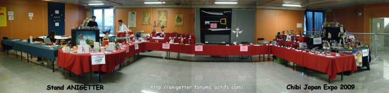 pano_stand_anigetter_cje-2009