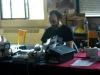 anigetter-ds-2011_30