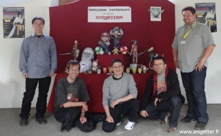 equipe-lg2011
