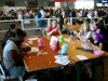 anigetter-je2011-bisounours_04