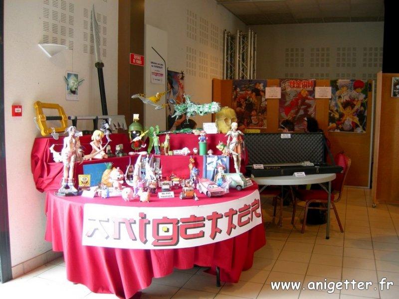 anigetter_gf_2011-01