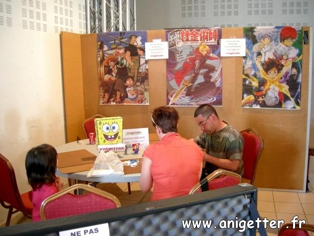 anigetter_gf_2011-26