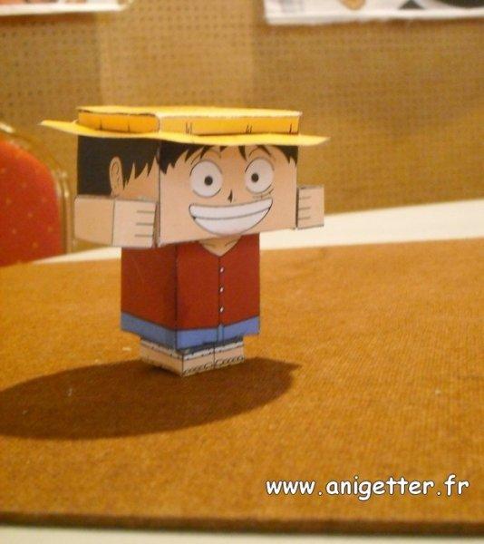 anigetter_gf_2011-27