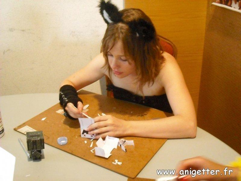 anigetter_gf_2011-31