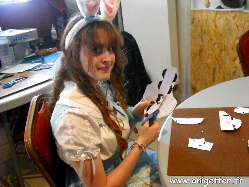 anigetter_gf_2011-33