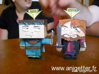 anigetter_gf_2011-18-2