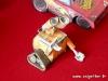 anigetter_gf_2011-13