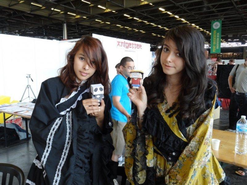 anigetter-je2011-initiation_077