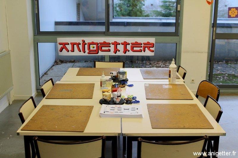 anigetter-jn2012_32