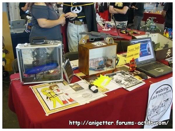 anigetter-je2008-048