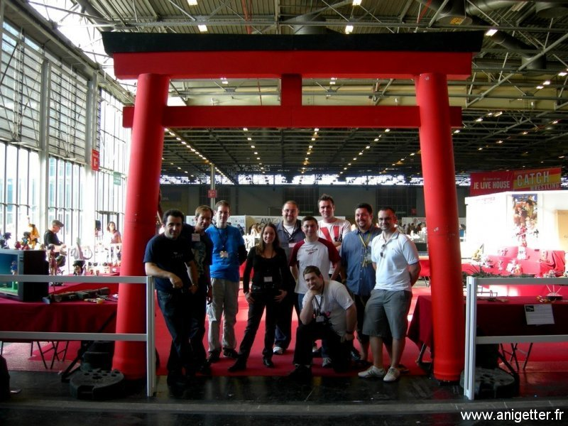 anigetter-je2011-expo_015
