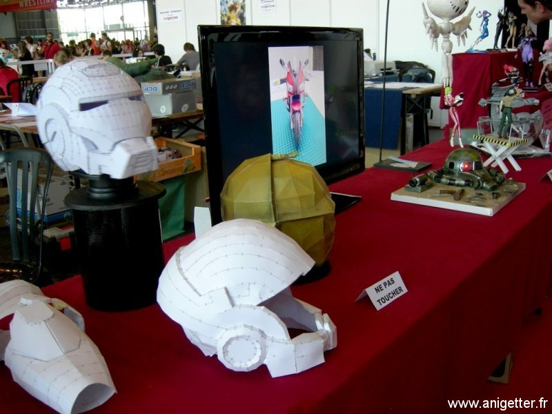 anigetter-je2011-expo_062