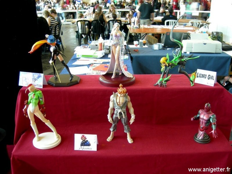 anigetter-je2011-expo_074