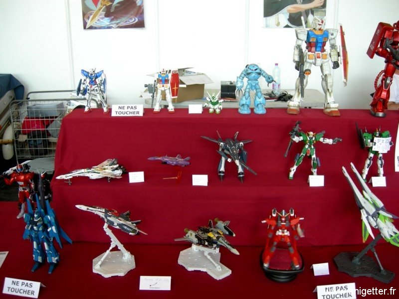 anigetter-je2011-expo_117