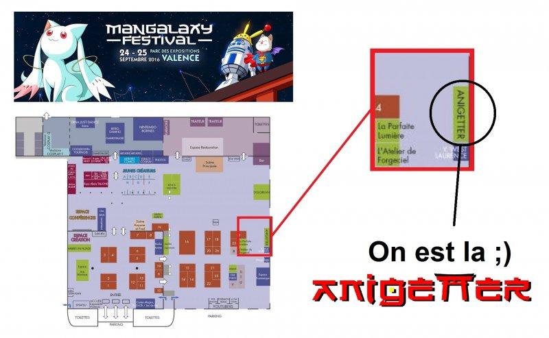 plan Mangalaxy