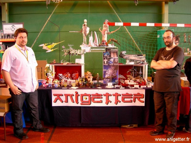 anigetter-montrouge2011_01