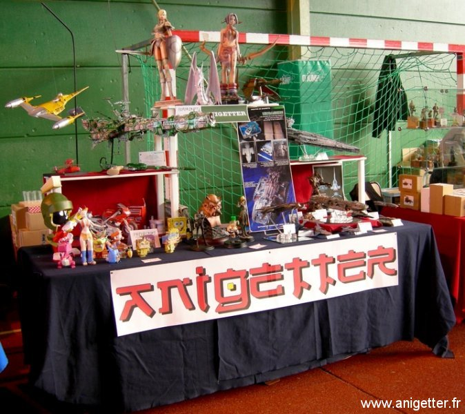 anigetter-montrouge2011_11