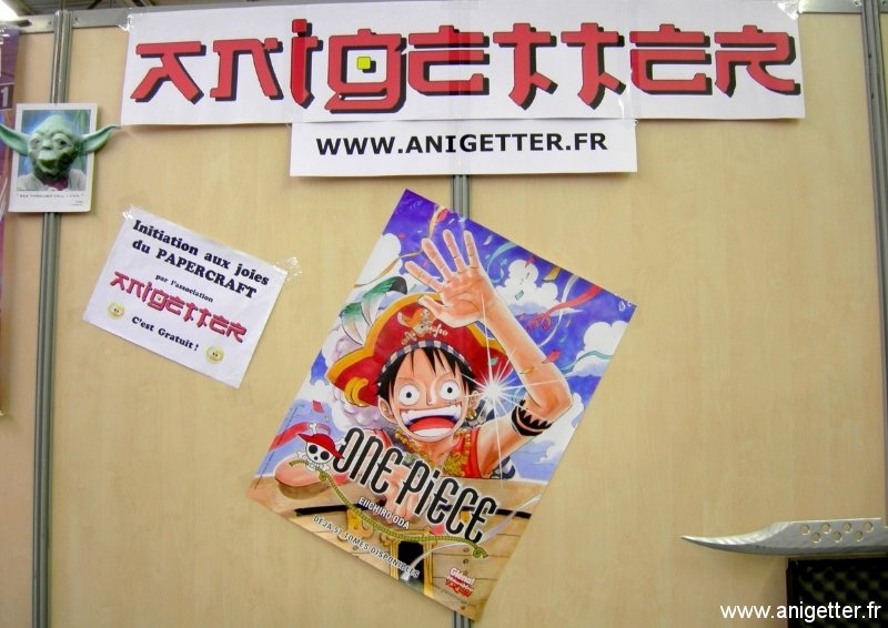 anigetter-pm12-oct-2011_01