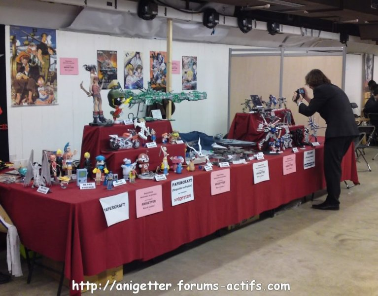anigetter_pm-jan2010_07