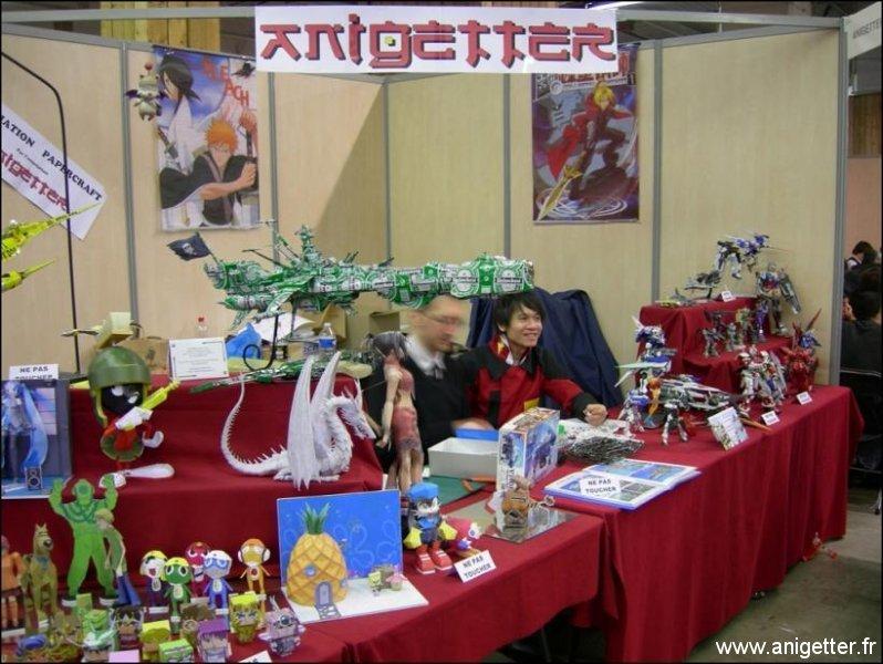 anigetter_pm-fev2011-01