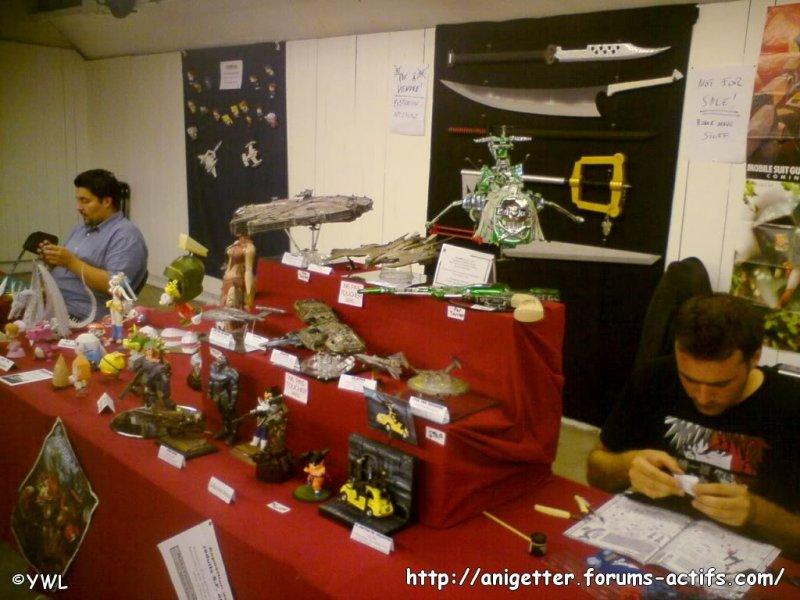 anigetter_pm-2009_38