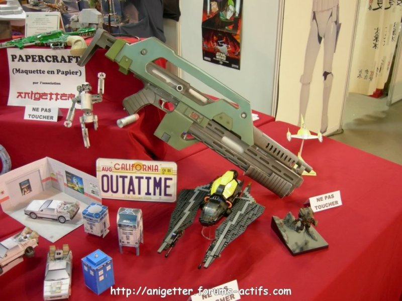 sci-fi-conv-2010_007