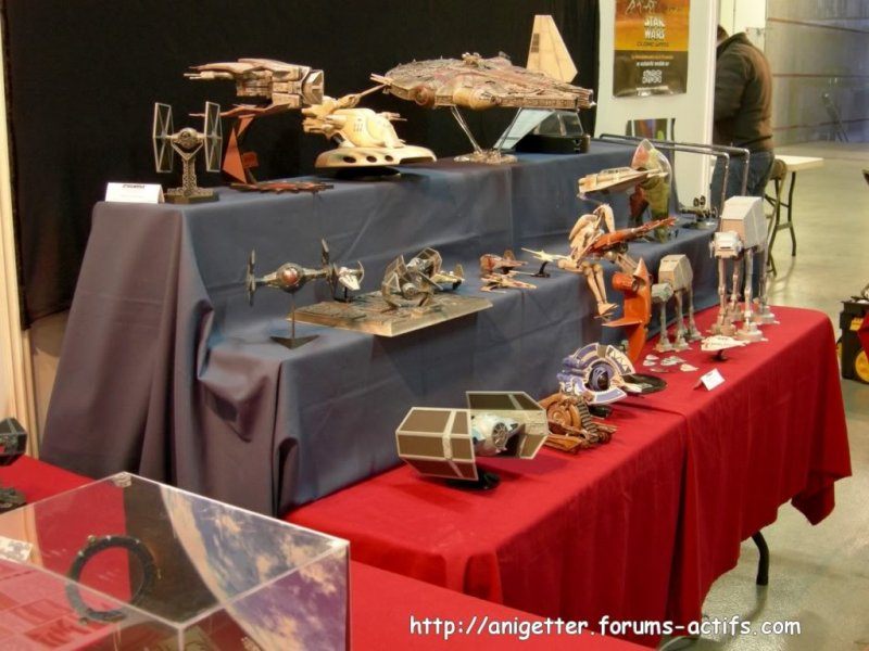 sci-fi-conv-2010_026