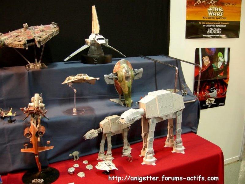 sci-fi-conv-2010_028
