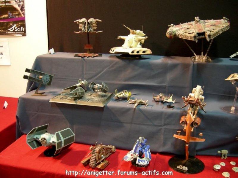 sci-fi-conv-2010_030