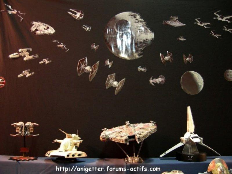 sci-fi-conv-2010_031