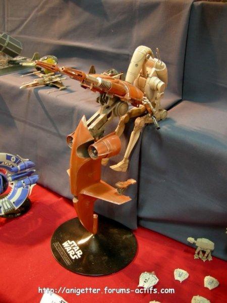 sci-fi-conv-2010_032