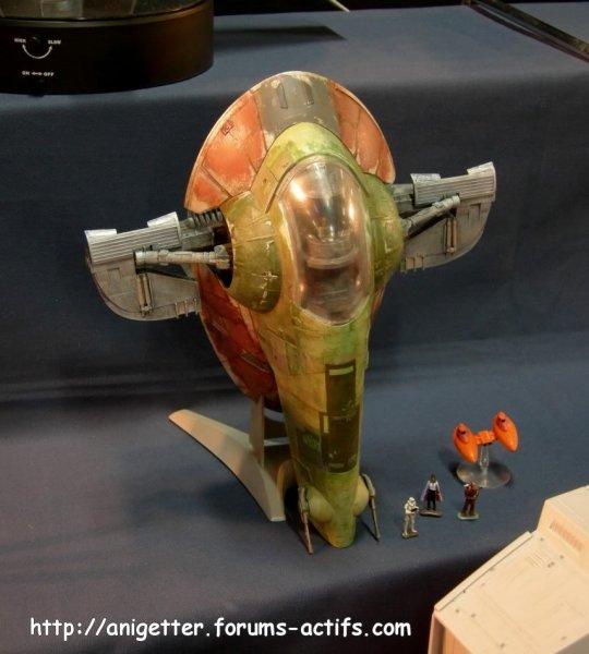 sci-fi-conv-2010_033
