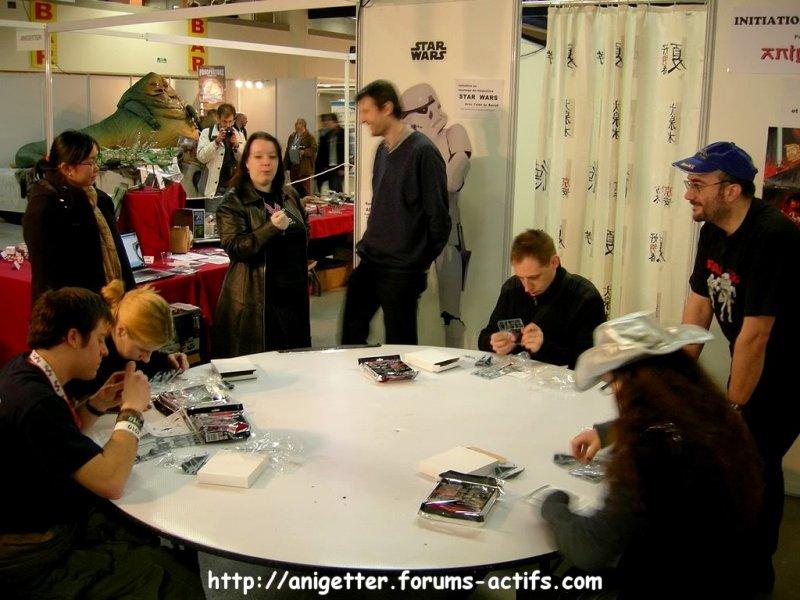sci-fi-conv-2010_047