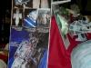 sci-fi-conv-2010_013