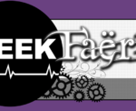 GeekFaeries_Logo_Export_WP