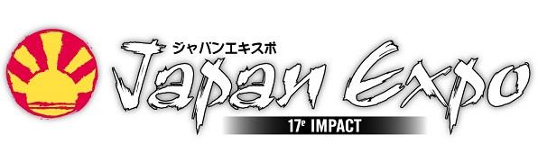http://www.anigetter.fr/wp-content/uploads/2016/06/JE17_logo_banner.jpg